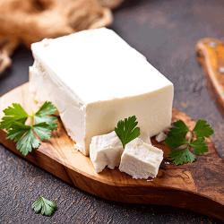 Doğal Peynir