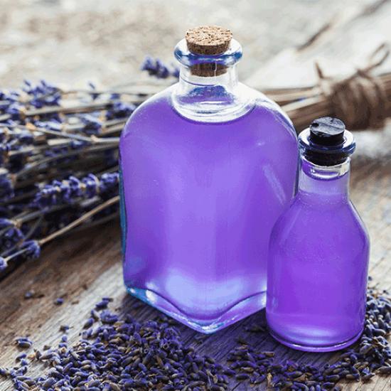 Lavanta Aroması